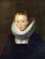 Инфанта Изабелла