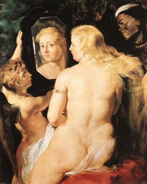 http://rybens.ru/woman/mirror.jpg